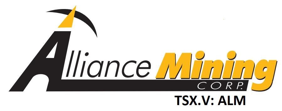 Alliance Mining Corp.